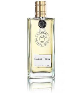 Parfums de Nicolai Vanille Tonka