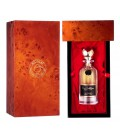 Oud Sublime Parfums de Nicolai