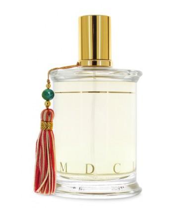 La Barbier de Tanger MDCI Parfums