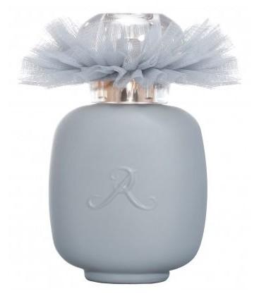 Ballerina No 2 Les Parfums De Rosine