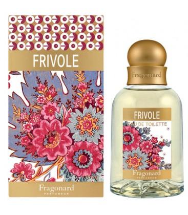 Frivole Fragonard