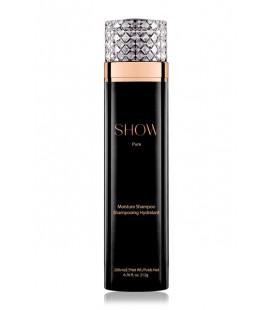 Show Beauty Увлажняющий шампунь Pure Moisture Shampoo