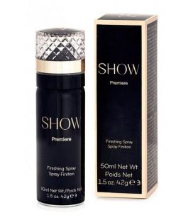Show Beauty Фиксирующий спрей для путешествий Premiere Finishing Spray Mini