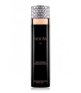 Show Beauty Шампунь для объема волос Lux Volume Shampoo