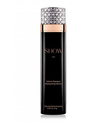 Шампунь для объема волос Lux Volume Shampoo Show Beauty