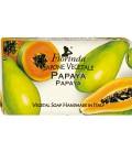 Мыло Florinda Papaya / Папайя
