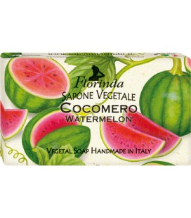 Florinda Мыло Florinda Watermelon / Арбуз