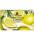 Мыло Florinda Lemon / Лимон