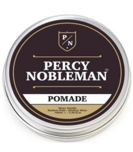Percy Nobleman Pomade / Помада для укладки волос