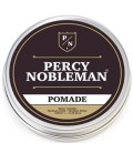 Pomade / Помада для укладки волос