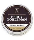 Matt Paste / Матовая паста для укладки волос Percy Nobleman