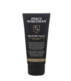 Percy Nobleman Recovery Balm / Восстанавливающий бальзам