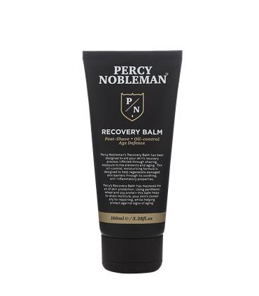 Recovery Balm / Восстанавливающий бальзам Percy Nobleman
