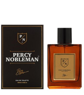 Percy Nobleman PERSY NOBLEMAN edt