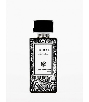 Tribal Arte Profumi