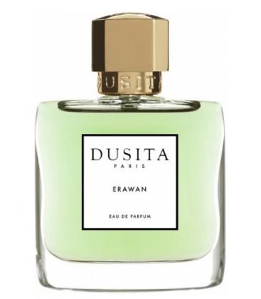 Erawan Parfums Dusita