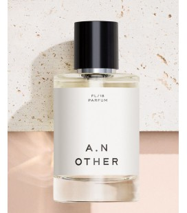 A.N.OTHER FLORAL FL/18