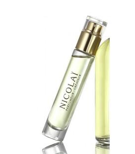 Тревел-версия аромата 15 мл