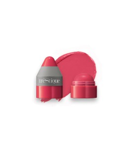 treStiQue Мини-Бальзам для губ Lip Plumping Balm