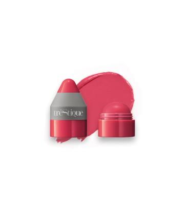 Мини-Бальзам для губ Lip Plumping Balm treStiQue