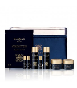 EviDenS de Beaute Набор Ультра лифтинг The Ultimate Lifting Travel Kit