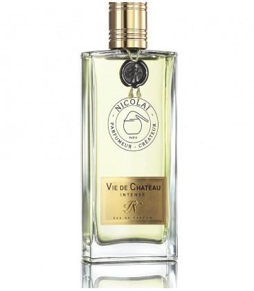 Vie de Chateau Intense Parfums de Nicolai