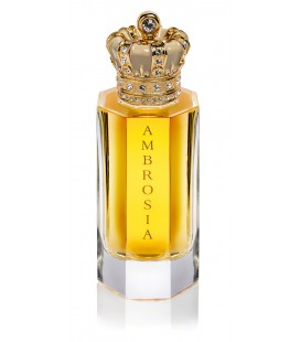 Royal Crown Ambrosia