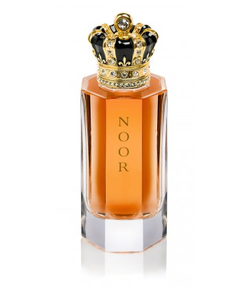 Noor Royal Crown