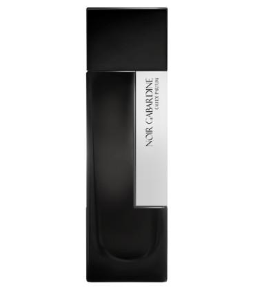 Noir Gabardine LM Parfums