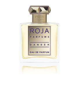 Roja Parfums Danger Pour Femme