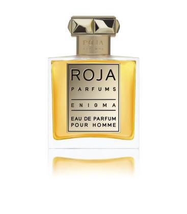 Enigma Pour Homme Roja Parfums