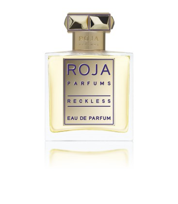 Reckless Pour Femme Roja Parfums