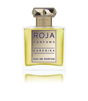 Karenina Pour Femme Roja Parfums