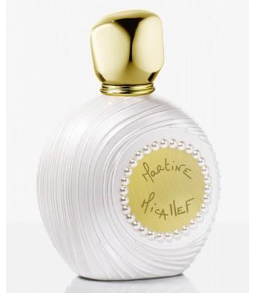 Mon Parfum Pearl M. Micallef