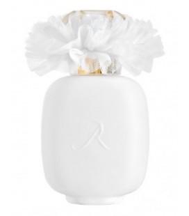 Les Parfums De Rosine Ballerina No 4