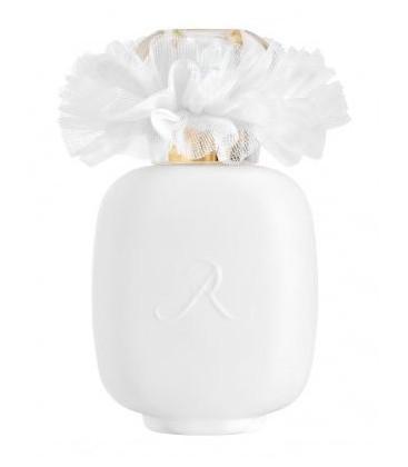 Ballerina No 4 Les Parfums De Rosine