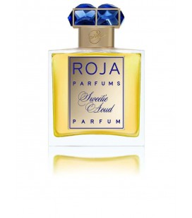Roja Parfums Sweetie Aoud