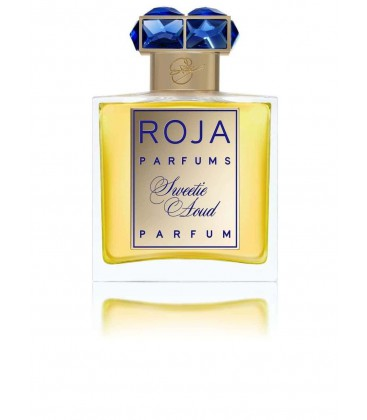 Sweetie Aoud Roja Parfums