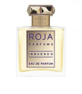 Roja Parfums Innuedo pour Femme