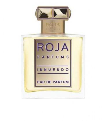 Innuedo pour Femme Roja Parfums