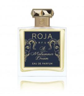 A Midsummer Dream Roja Parfums