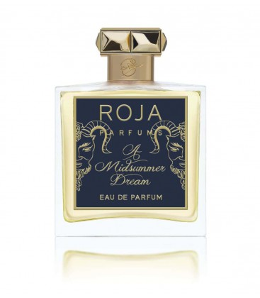 A Midsummer Dream Roja Parfums