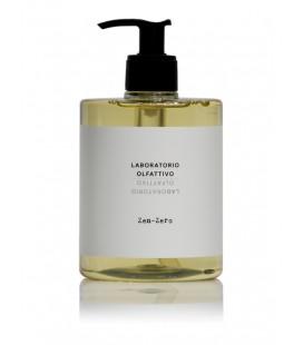 Жидкое мыло Zen Zero