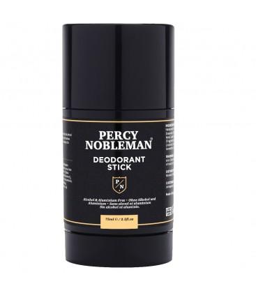Deodorant Stick - Дезодорант стик Percy Nobleman