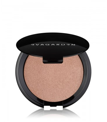 Пудра Суперперламутровая SUPERPEARLY BRONZER Evagarden