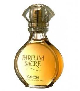 Parfum Sacre Caron