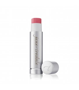 Бальзам для губ Lip Drink Jane Iredale