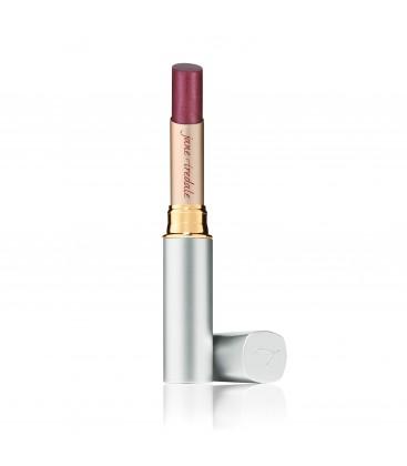 Бальзам для губ Объем и блеск - Just Kissed Lip Plumper Jane Iredale
