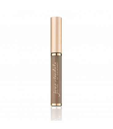 Гель для бровей Brow Gel Jane Iredale