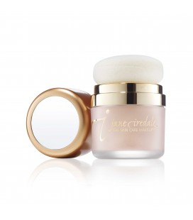 Защитная пудра Powder-Me SPF® Dry Sunscreen Jane Iredale